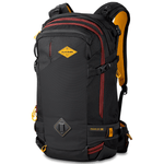 Load image into Gallery viewer, Dakine Poacher RAS 26L Airbag Backpack - Chris Benchetler