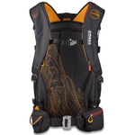 Load image into Gallery viewer, Dakine Poacher RAS 26L Airbag Backpack Kit - Chris Benchetler