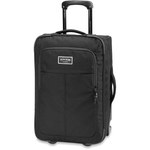 Load image into Gallery viewer, Dakine Carry On Roller 42L - Black