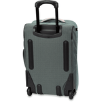 Dakine Carry On Roller 42L - Brighton