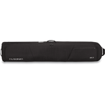 Load image into Gallery viewer, Dakine Low Roller Snowboard Bag Black