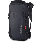 Load image into Gallery viewer, Dakine Poacher RAS 42L Airbag Backpack Kit - Black