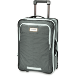 Load image into Gallery viewer, Dakine Status Roller 42L+ Brighton