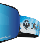 Load image into Gallery viewer, Dragon NFX2 Goggles (2021) - Permafrost