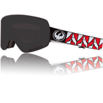 Dragon NFX2 Goggles (2019) Forest Bailey Signature