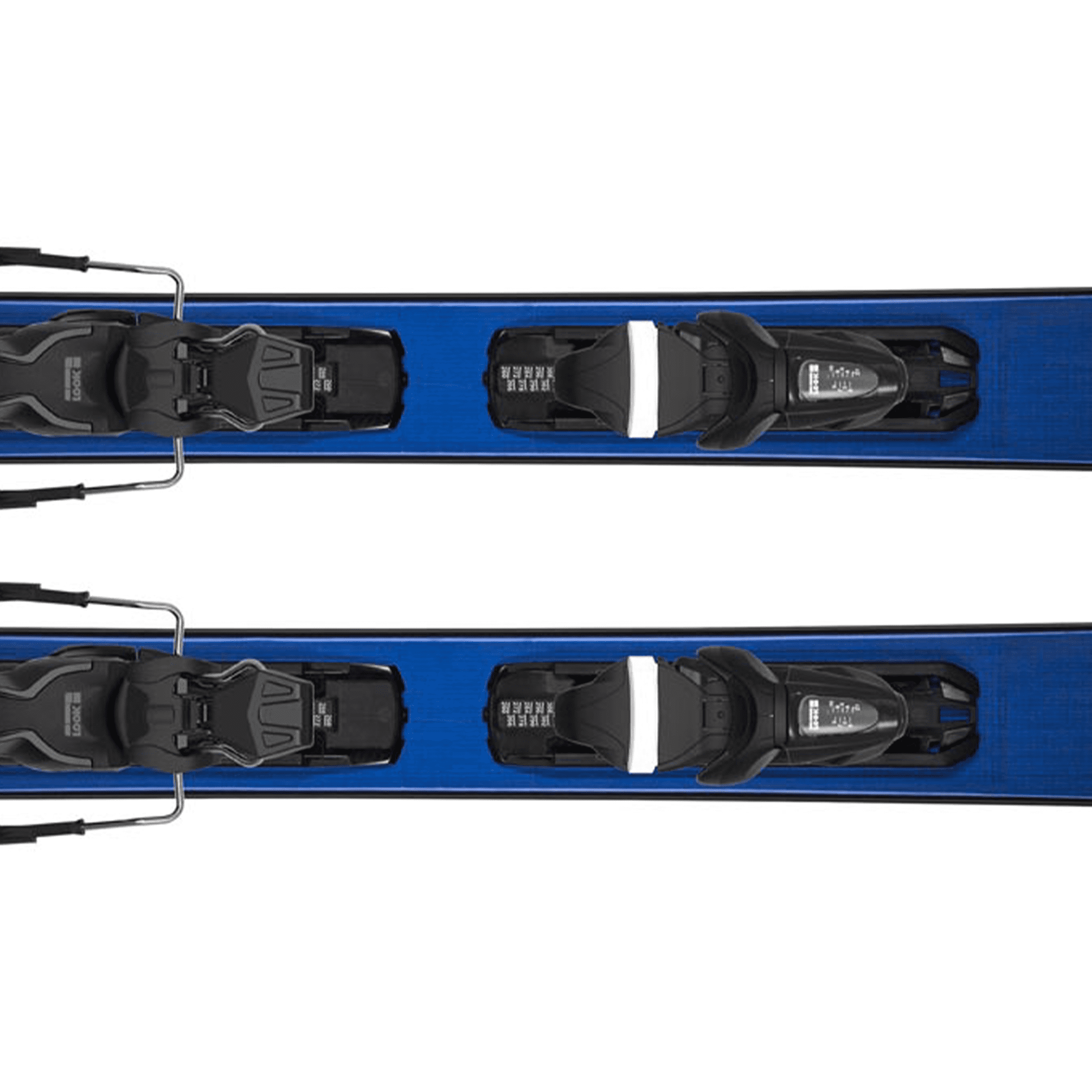 Dynastar Menace 90 Ski's Inc NX 10 Xpress Binding (2020)