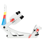 Load image into Gallery viewer, K2 Formula Snowboard Bindings (2019)