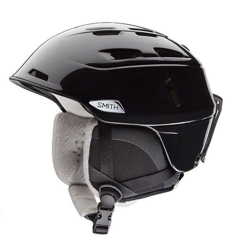 Smith Compass Women's Helmet