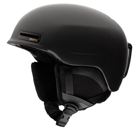 Smith Allure Women's Helmet (2019)