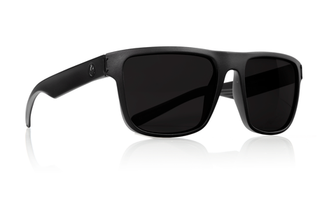 Dragon Inflector Sunglasses