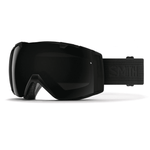 Smith I/O Goggles (2019) Blackout