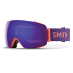 Smith I/O MAG Goggles (2019) Frequency