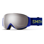 Smith I/O Mag S Goggles (2020) Elana Hight