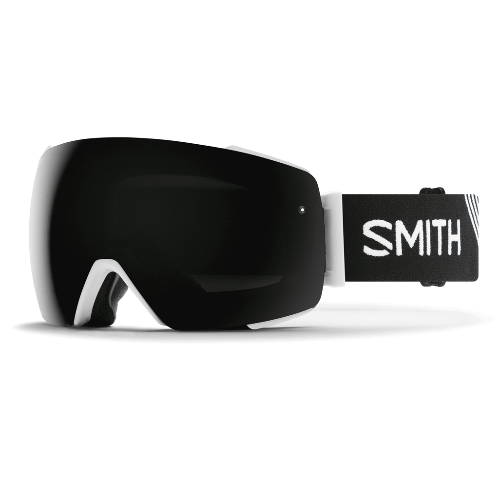 Smith I/O MAG Goggles (2019) Strike