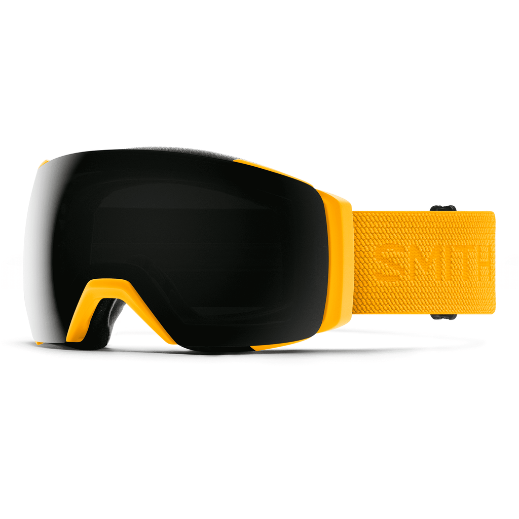 Smith I/O Mag XL Goggles (2020) Hornet Flood