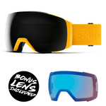 Load image into Gallery viewer, Smith I/O Mag XL Goggles (2020) - Hornet Flood