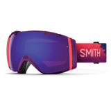 Smith I/O Goggles (2019) Monarch Reset