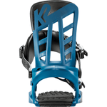 Load image into Gallery viewer, K2 Indy Snowboard Bindings (2019)