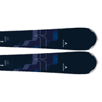 Load image into Gallery viewer, Dynastar Intense 8 Women's Ski's Inc Xpress W11 Bindings (2021)