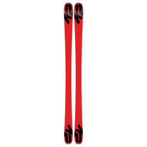 K2 Missconduct Women's Ski's (2019)