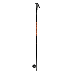 Kerma Vector Plus Ski Pole