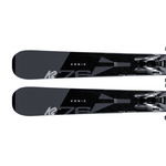 Load image into Gallery viewer, K2 Konic 76 Ski's Inc Marker M3 10 Bindings (2020)