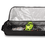 Load image into Gallery viewer, Dakine Low Roller Snowoard Bag - Dark Slate