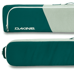 Load image into Gallery viewer, Dakine Low Roller Snowboard Bag - Green Lily