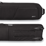 Load image into Gallery viewer, Dakine Low Roller Snowboard Bag - Black