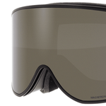 Load image into Gallery viewer, Red Bull Spect Magnetron Eon Goggles - Black / Frozen Gold