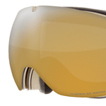 Load image into Gallery viewer, Red Bull Spect Magnetron Ace Goggles - Gold / Gold