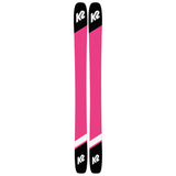 K2 Mindbender 115C Alliance Women's Ski's (2020)