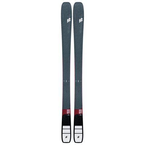 K2 Mindbender 98Ti Alliance Women's Ski's (2020)