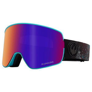 Dragon NFX2 Goggles (2020) Abalone