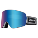 Load image into Gallery viewer, Dragon NFX2 Goggles (2020) Sharky