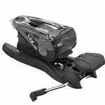 Load image into Gallery viewer, Look NX 12 Dual WTR Ski Bindings