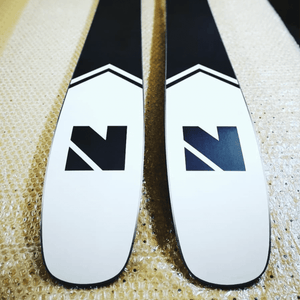 Nix Snowsport Co. Sentinel 105
