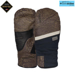 Load image into Gallery viewer, POW Empress GTX Ski / Snowboard Mitten Distressed