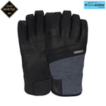 Load image into Gallery viewer, POW Royal GTX Ski / Snowboard Glove Black
