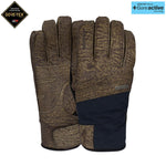 Load image into Gallery viewer, POW Royal GTX Ski / Snowboard Glove Distressed