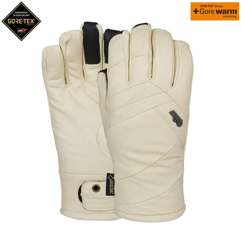 POW Stealth GTX Women's Glove