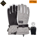 Load image into Gallery viewer, POW Crescent GTX Long Cuff Women's Ski / Snowboard Glove's