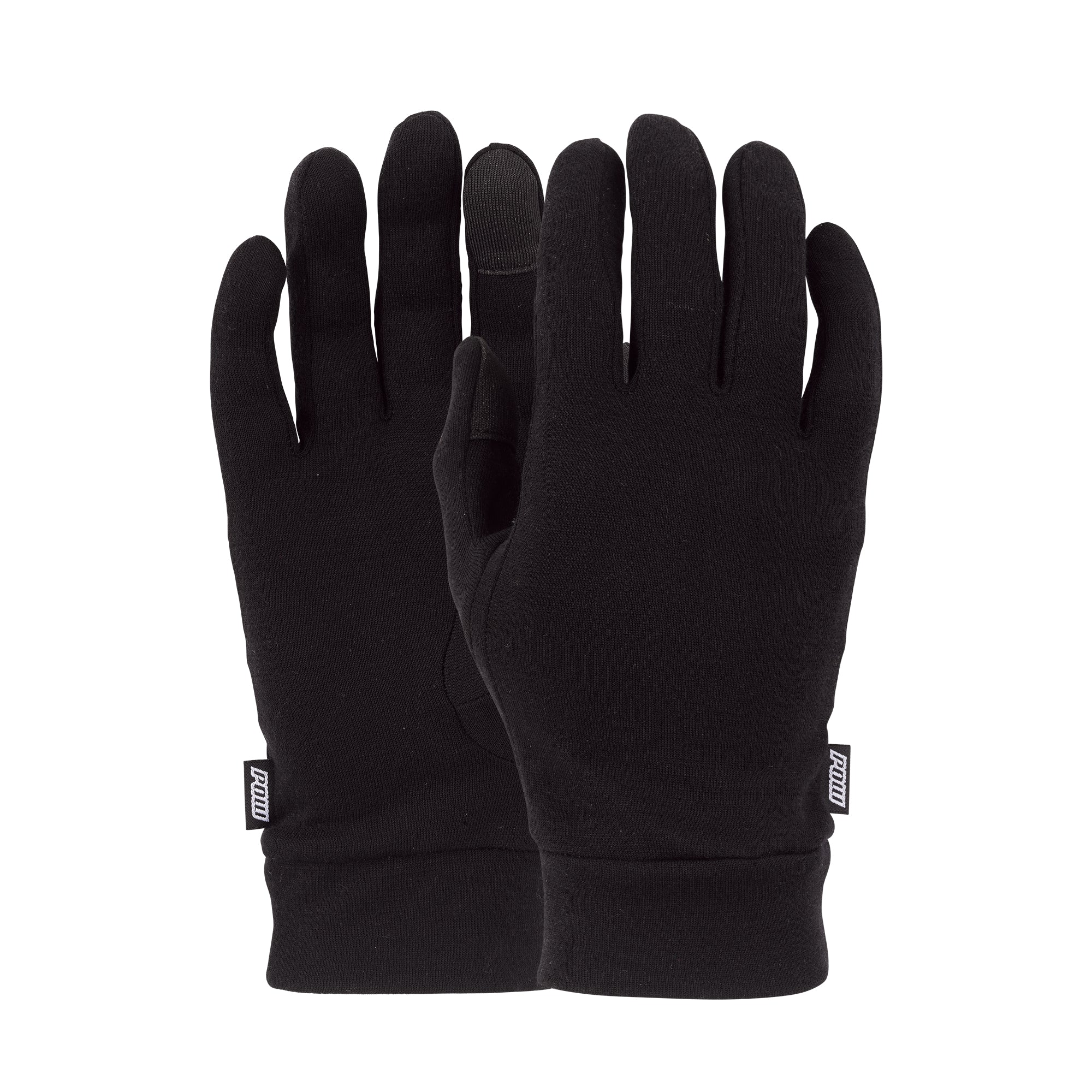 POW Gloves - Crescent GTX Long Cuff Women's Ski / Snowboard Glove's