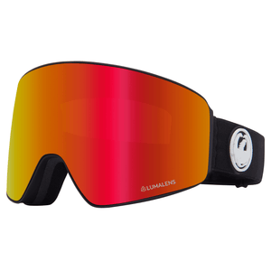 Dragon PXV Goggles (2020) Black