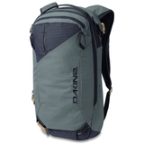Dakine Poacher RAS 18L Backpack - Dark Slate