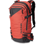Dakine Poacher RAS 26L Backpack - Tandoori Spice