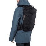 Dakine Poacher RAS 26L Backpack - Dark Slate