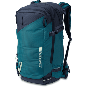 Dakine Women's Poacher RAS 32L Avalanche Airbag Backpack
