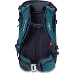 Load image into Gallery viewer, Dakine Women's Poacher RAS 32L Backpack