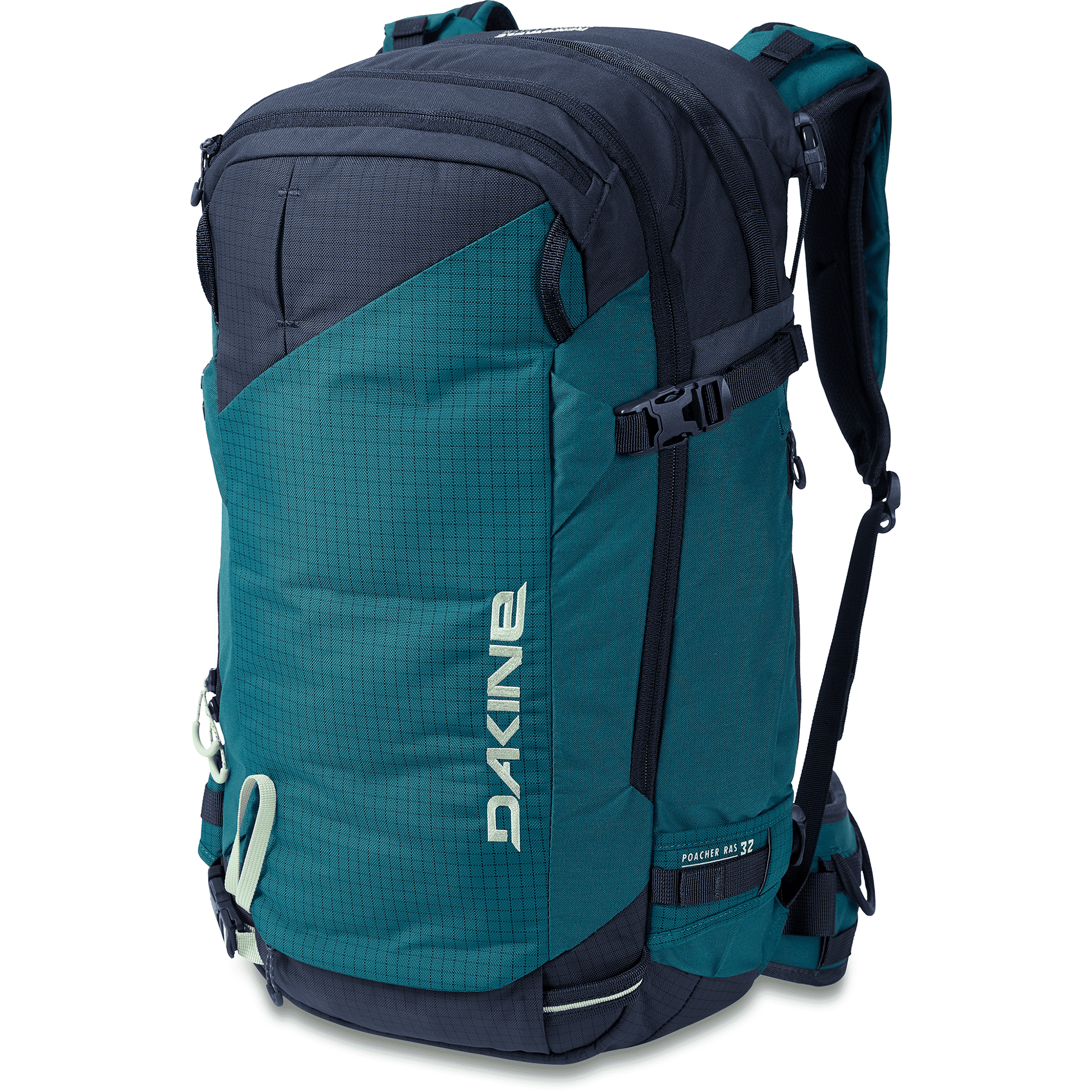 Dakine Women's Poacher RAS 32L Backpack